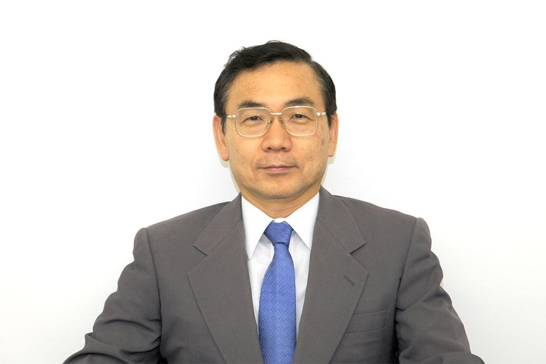 日本アマゾンアルミ 社長に小林氏