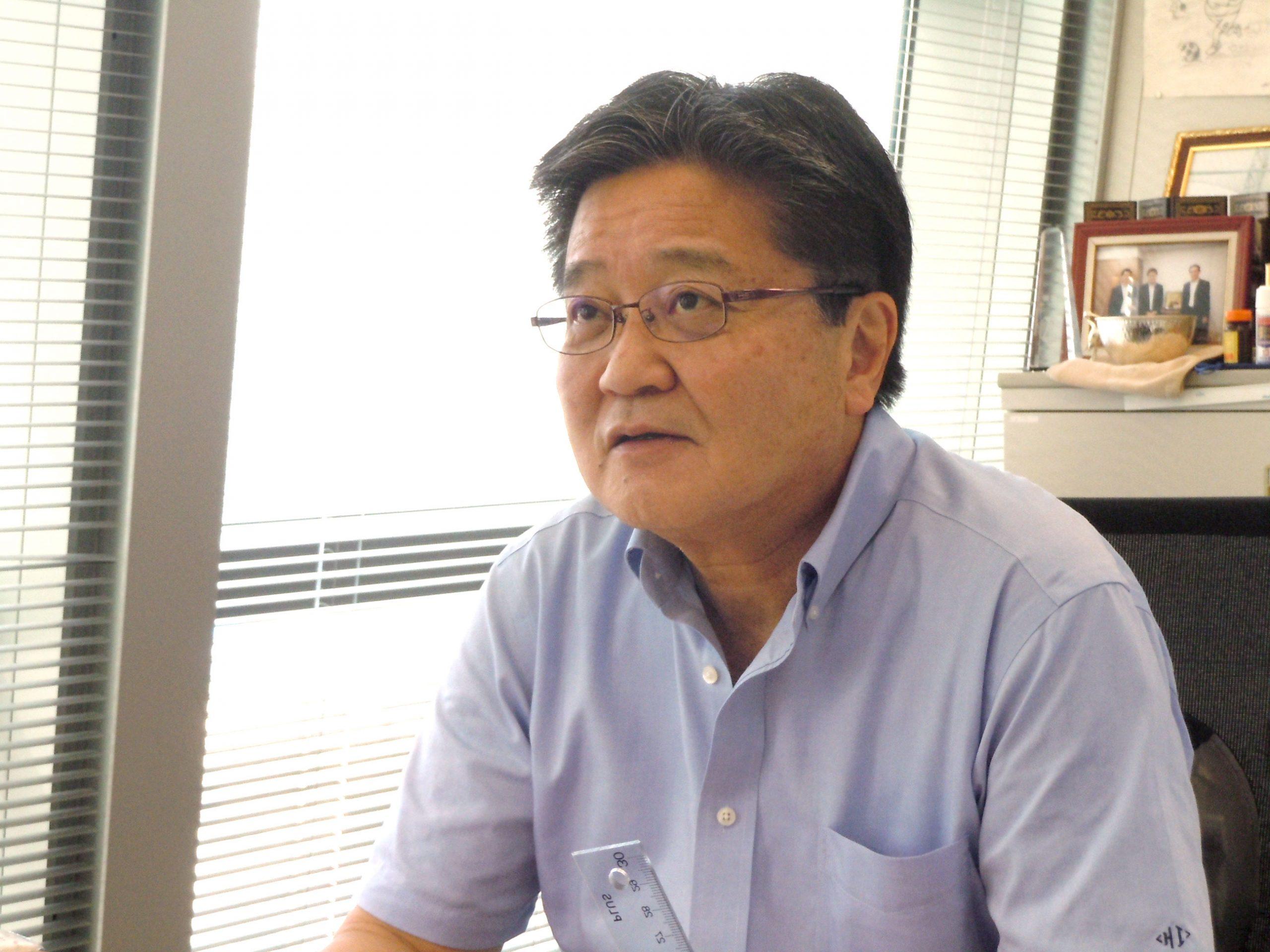株式 会社 伊藤忠 丸紅 鉄鋼