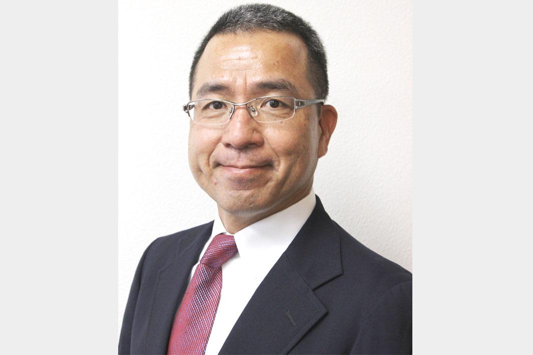 米CSI 、社長に田中氏