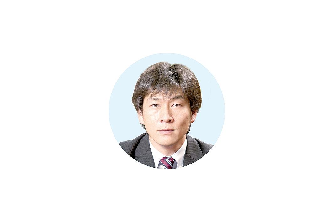鎌田特殊鋼 鎌田専務が社長に昇格