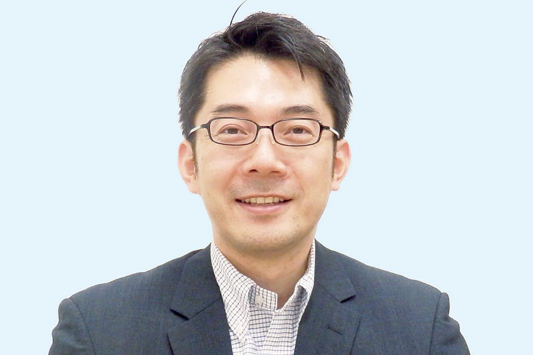 「未来へ 見出す活路 レアアース産業の現状と課題」REIA副会長 清水孝太郎氏 LCA活用へガイドライン 日本提案のISO発行へ