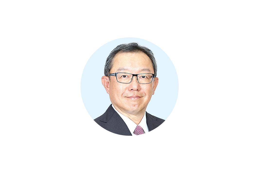 新日本電工 新社長に青木氏