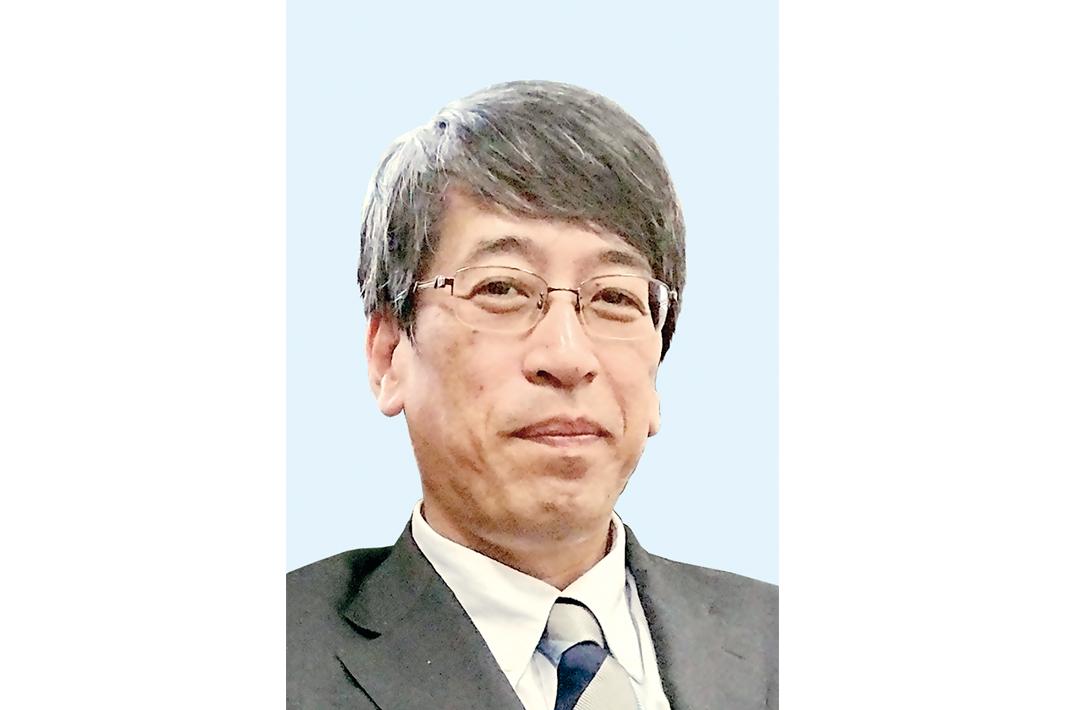 「世界をリードする日系企業 蓄電池市場の展望」脱CO2社会で需要拡大 京都大学大学院教授 安部 武志氏 リユース・リサイクル重要に