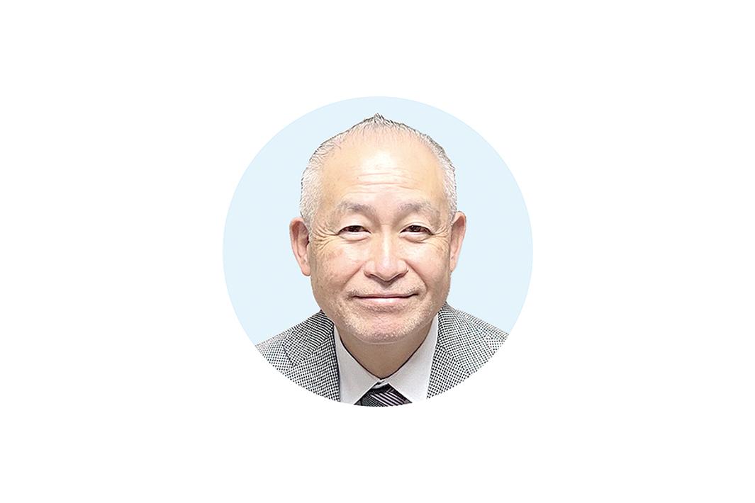 伊藤忠丸紅鉄鋼 ヤマト特殊鋼社長に三浦氏