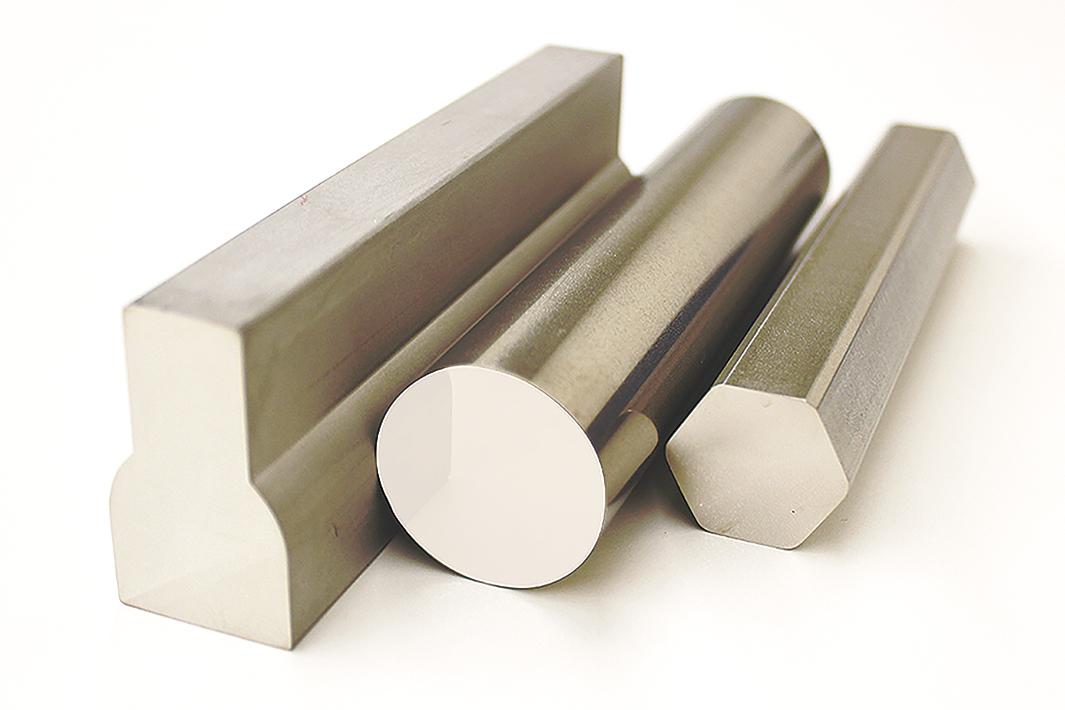 高強度高圧水素用ステンレス鋼 愛知製鋼が省資源型開発