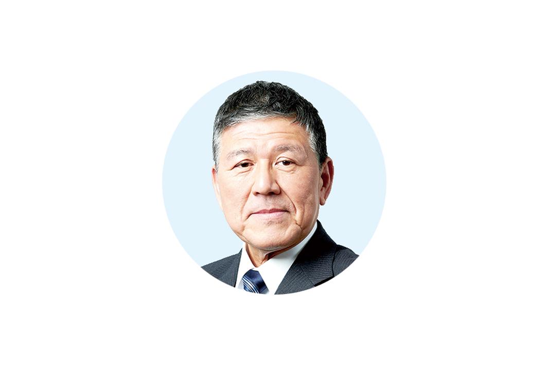 冨士ダイス 久保井副社長 社長に昇格