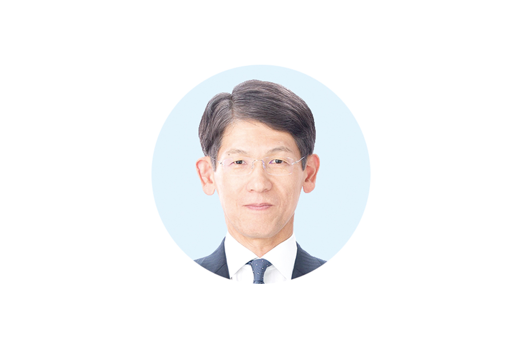 JFEシステムズ 新社長に大木氏内定