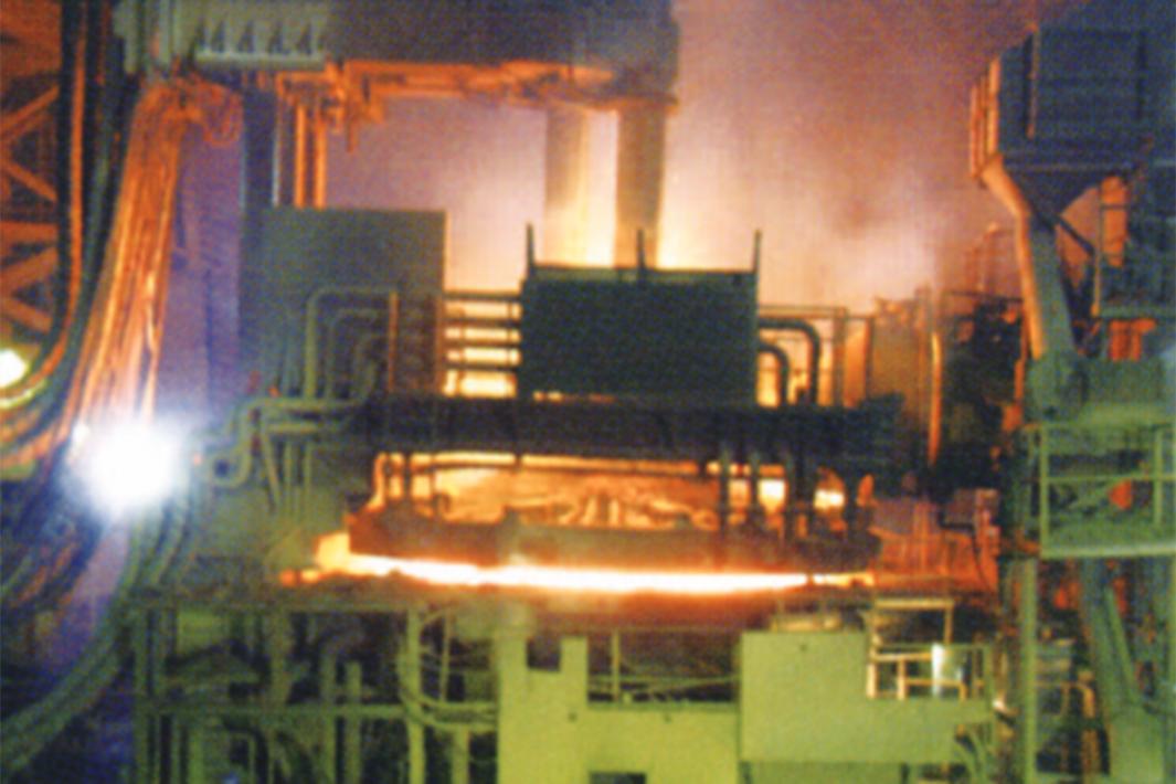 普通鋼電炉向け電力プラン見直し 多様な提案も実質値上げ 年数億円の負担増に危機感