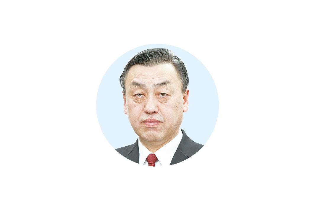 JFE商事 社長に小林俊文氏