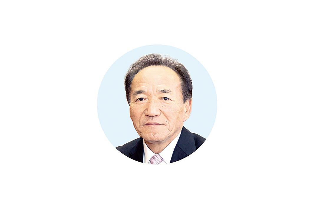 文化シヤッター 小倉取締役社長に昇格