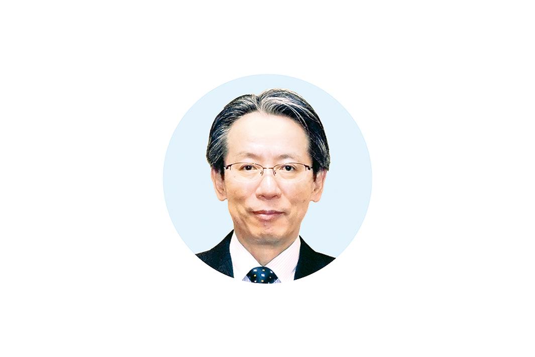 オーナンバ 社長に木嶋専務昇格