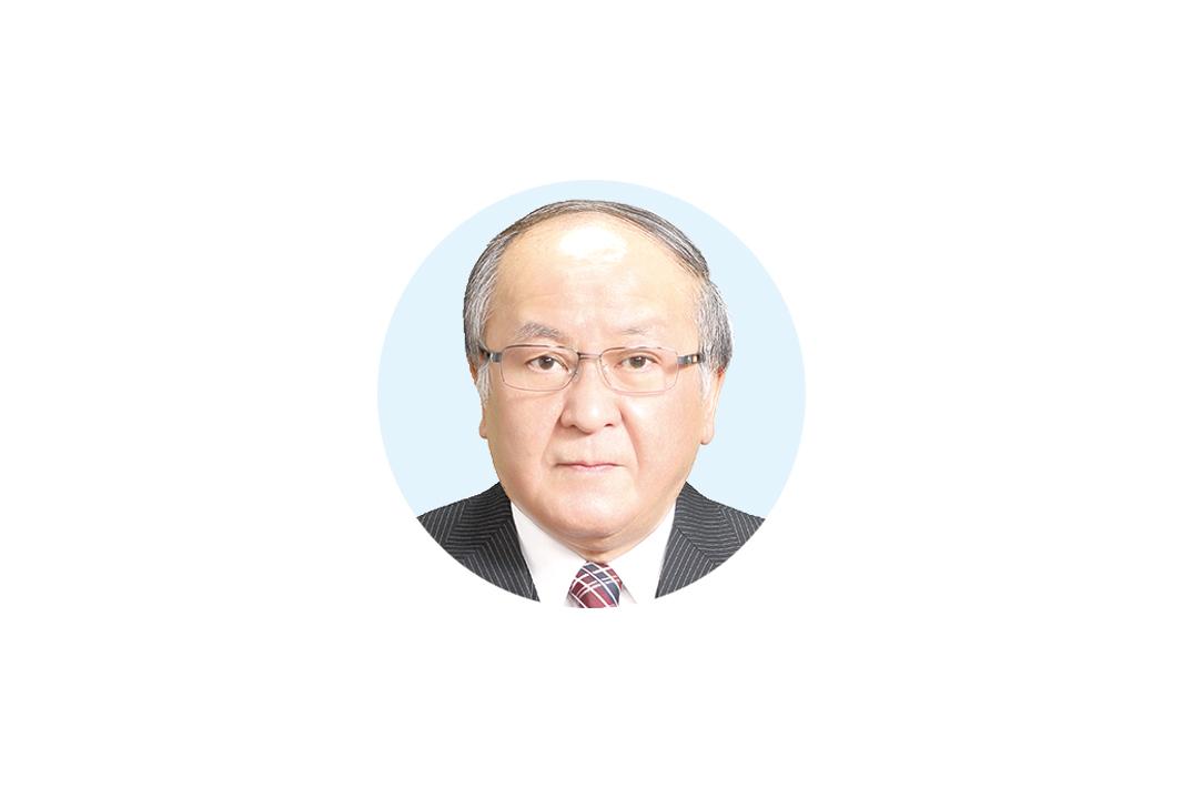 駒井ハルテック 中村専務が社長に昇格