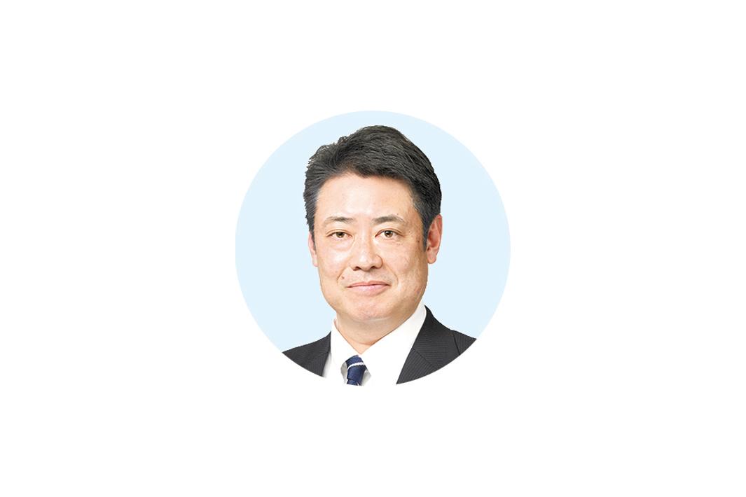 ワコースチール社長に里氏就任 日鉄執行役員