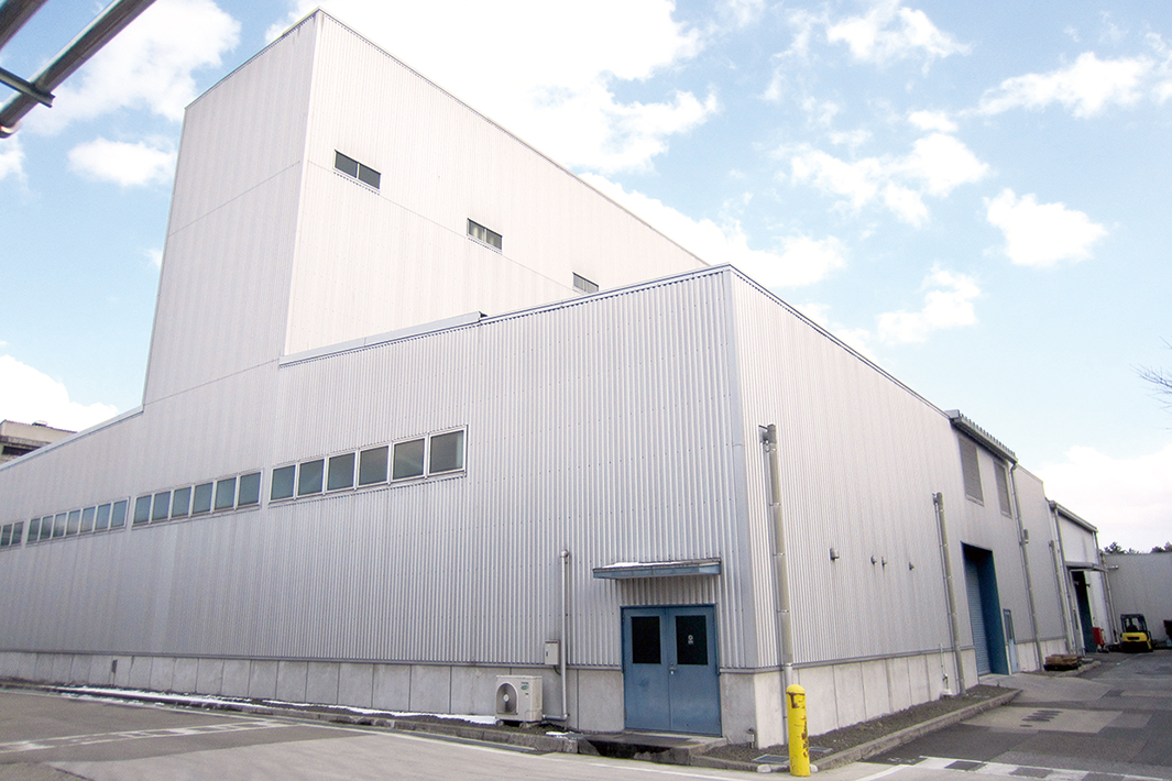 企業研究シリーズ 昭和電線ユニマック ■(上) 「MiDIP」で平角巻線注力 車市場に品質・開発力で