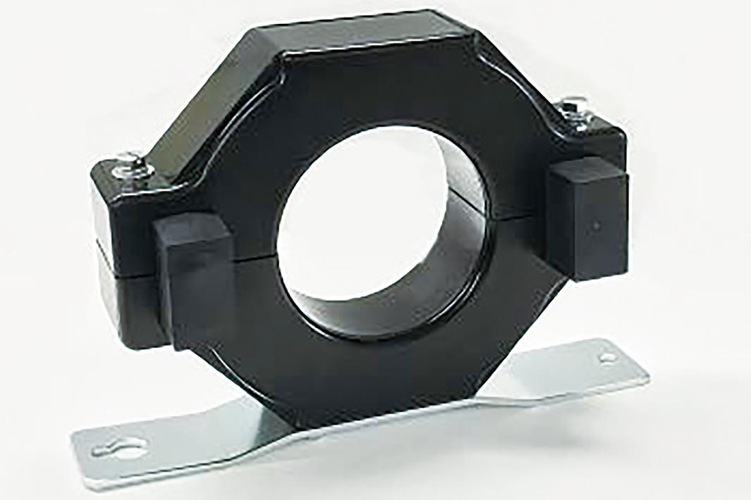 変流器向け低磁場対応鉄心 日本金属子会社が開発