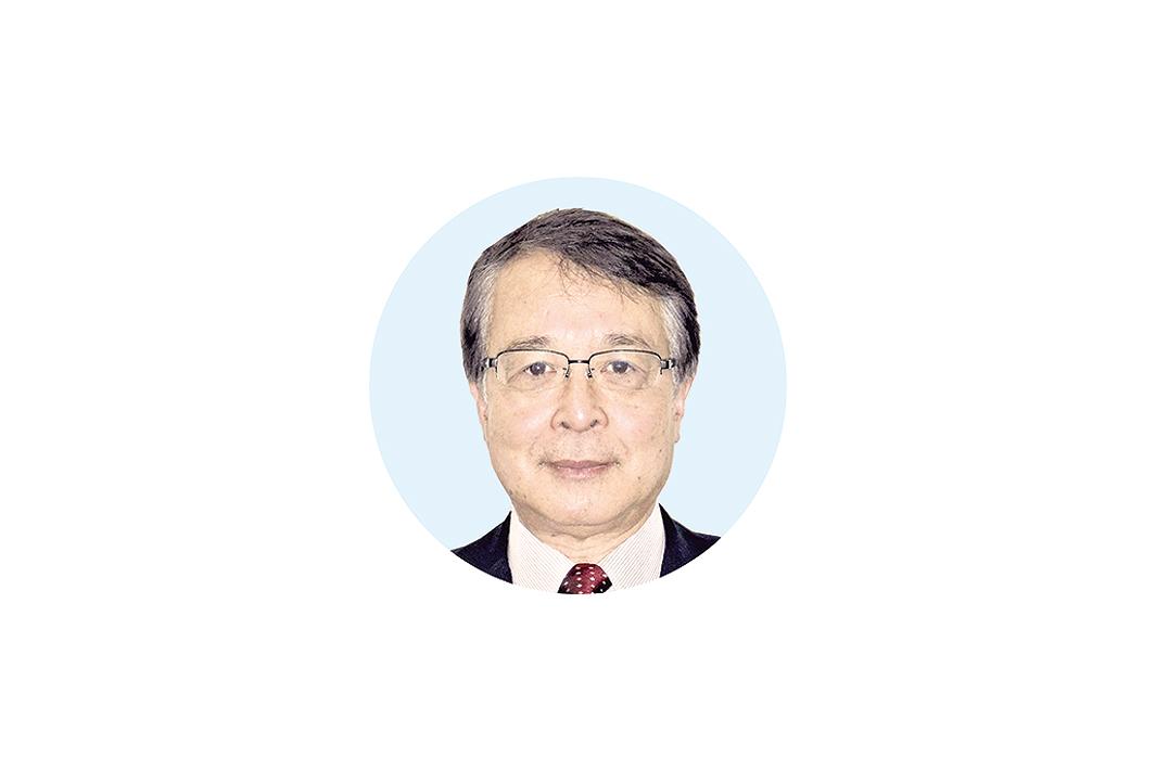 広島メタル&マシナリー 茨城副社長が社長に昇格