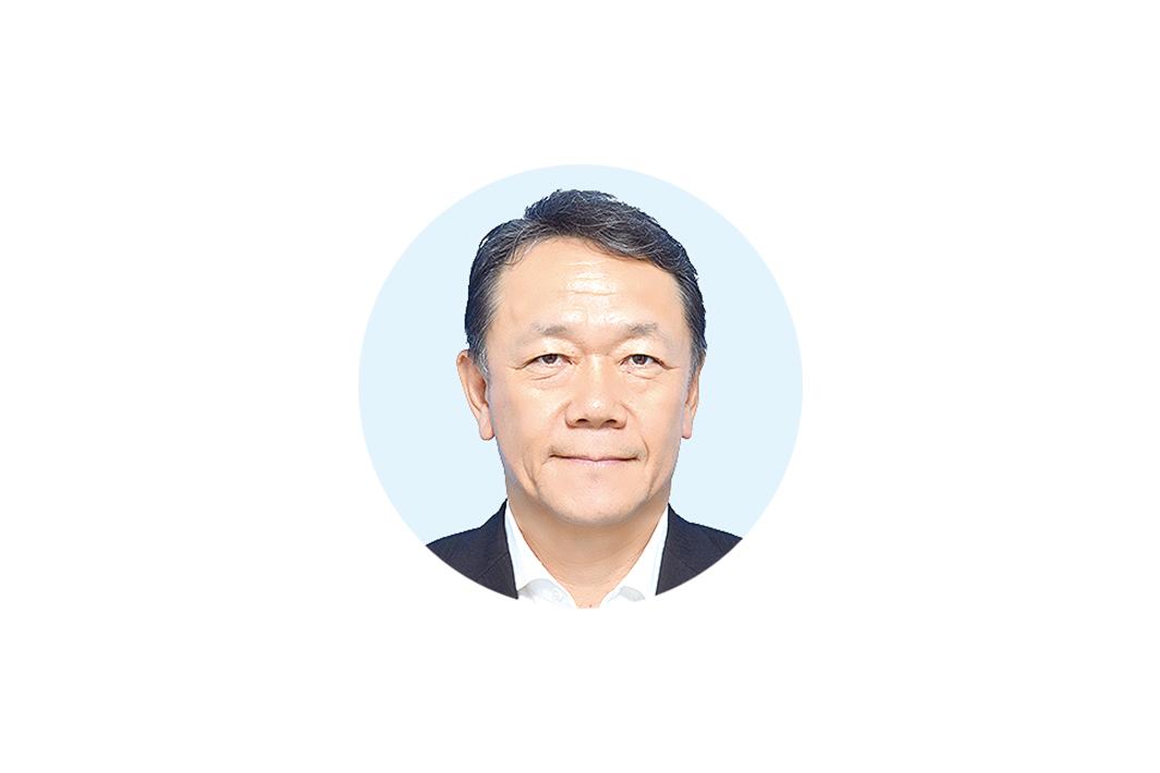 レンタルのニッケン 社長に三菱商事浦野氏が就任