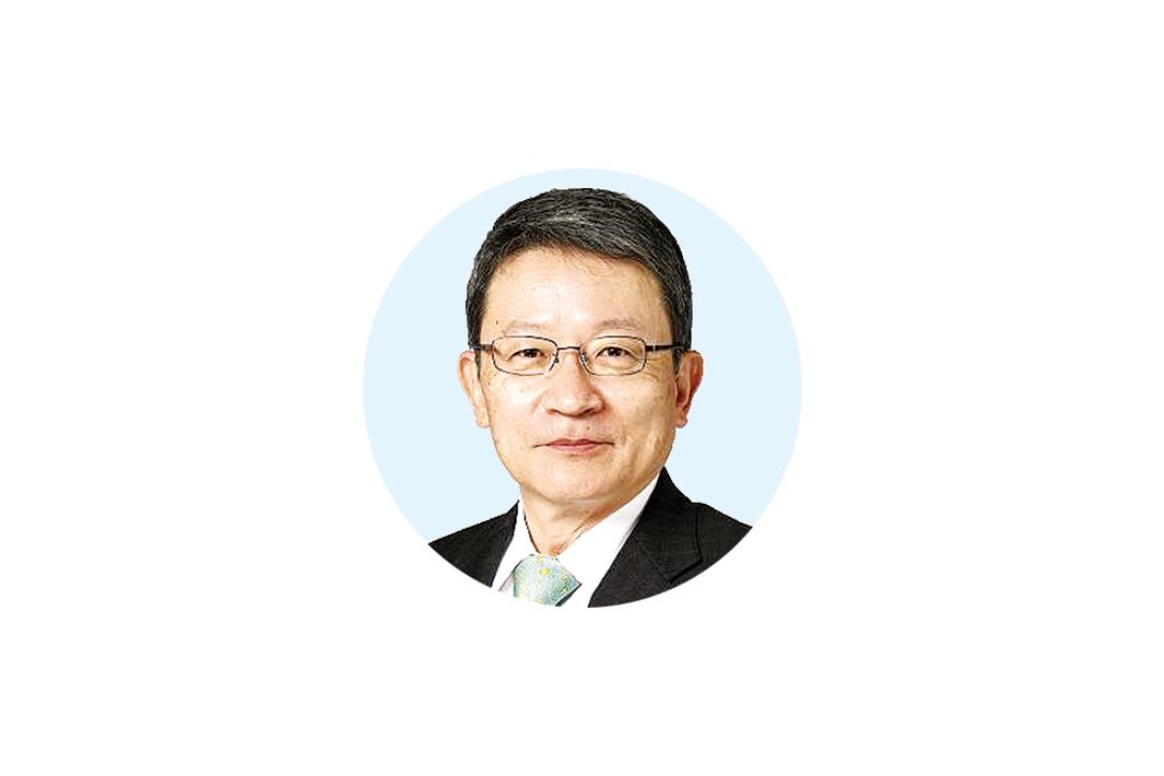 山陽特殊製鋼社長に宮本氏(日本製鉄 副社長)
