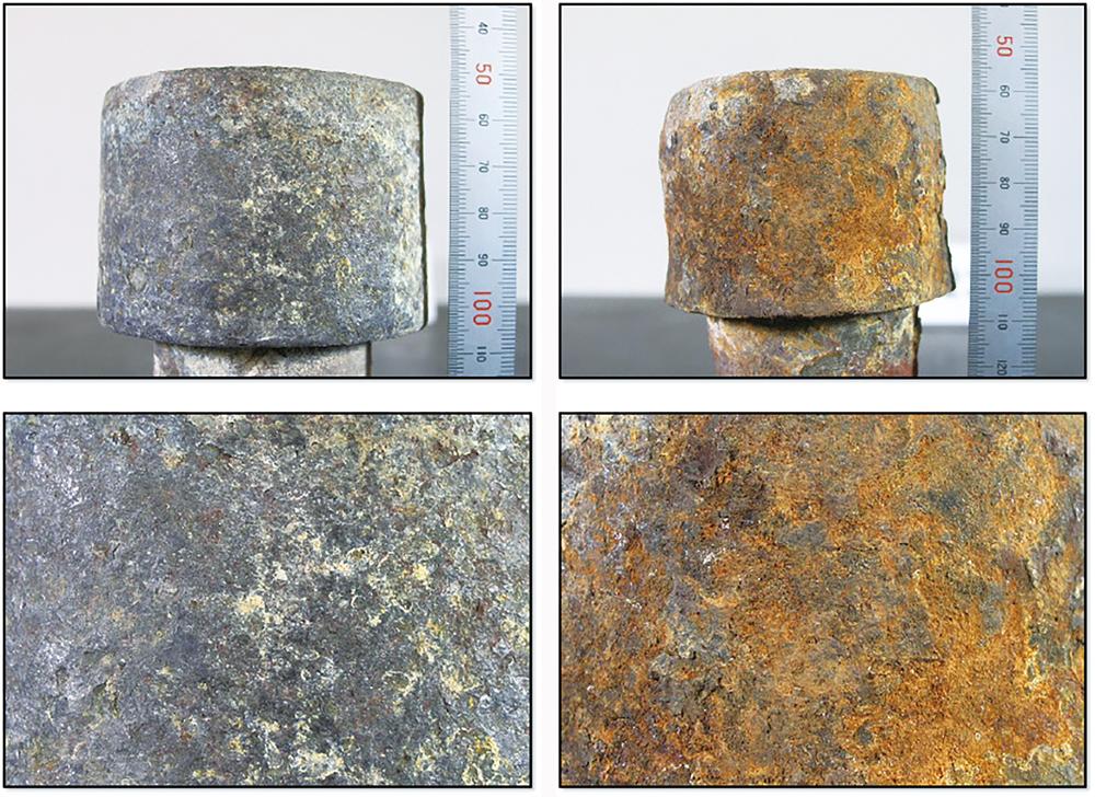 新報国製鉄が開発、塩素に強い耐腐食合金 ごみ焼却炉向け本格投入