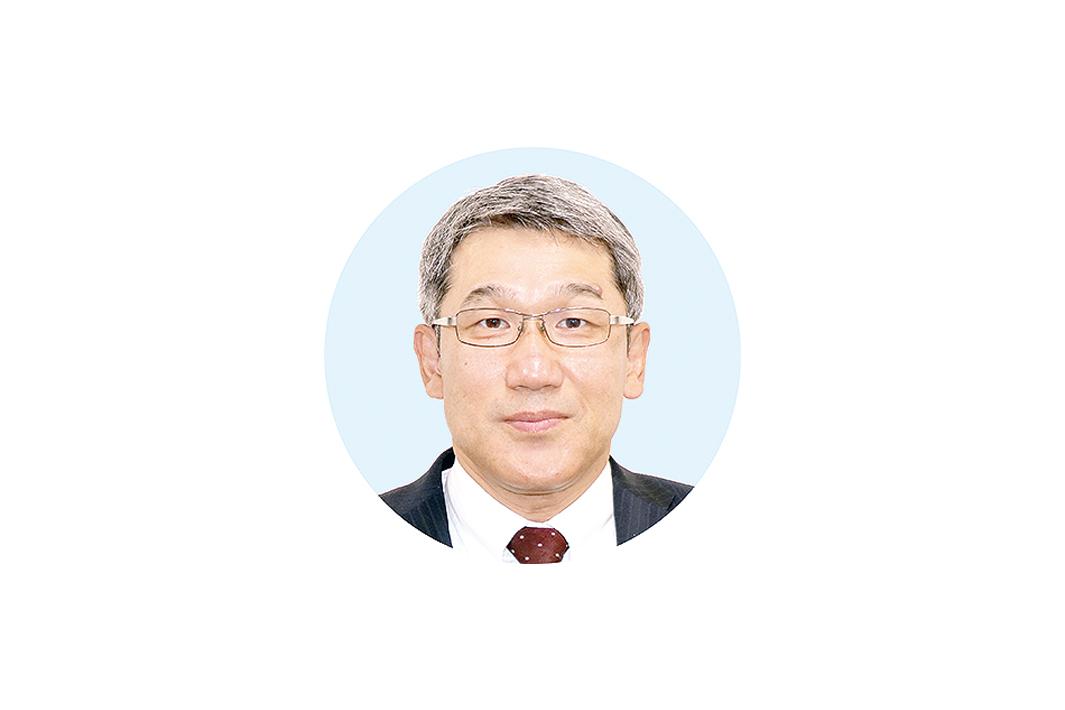 日本製鋼所M&E社長に工藤氏