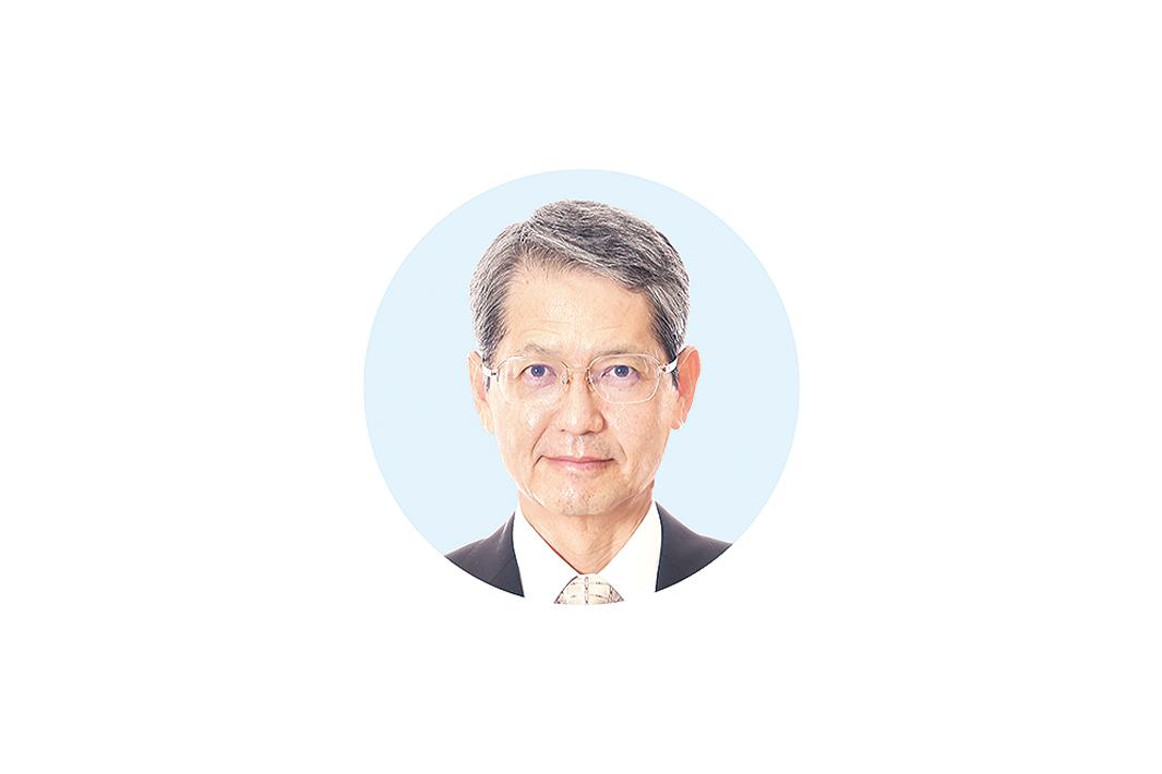 三井金属 納副社長が社長に昇格