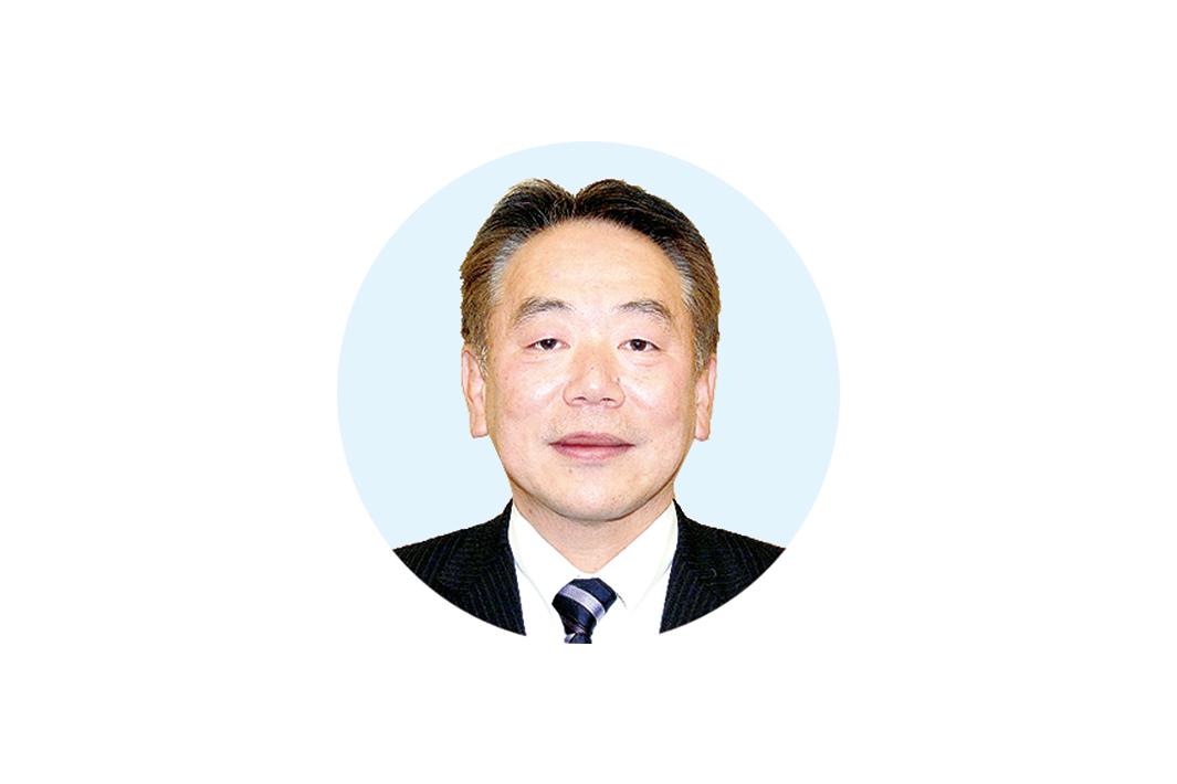 コベルコシステム 社長に瀬川専務