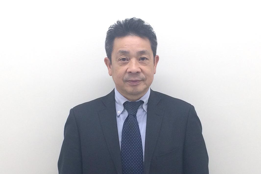 東鋼産業 新社長に織田氏