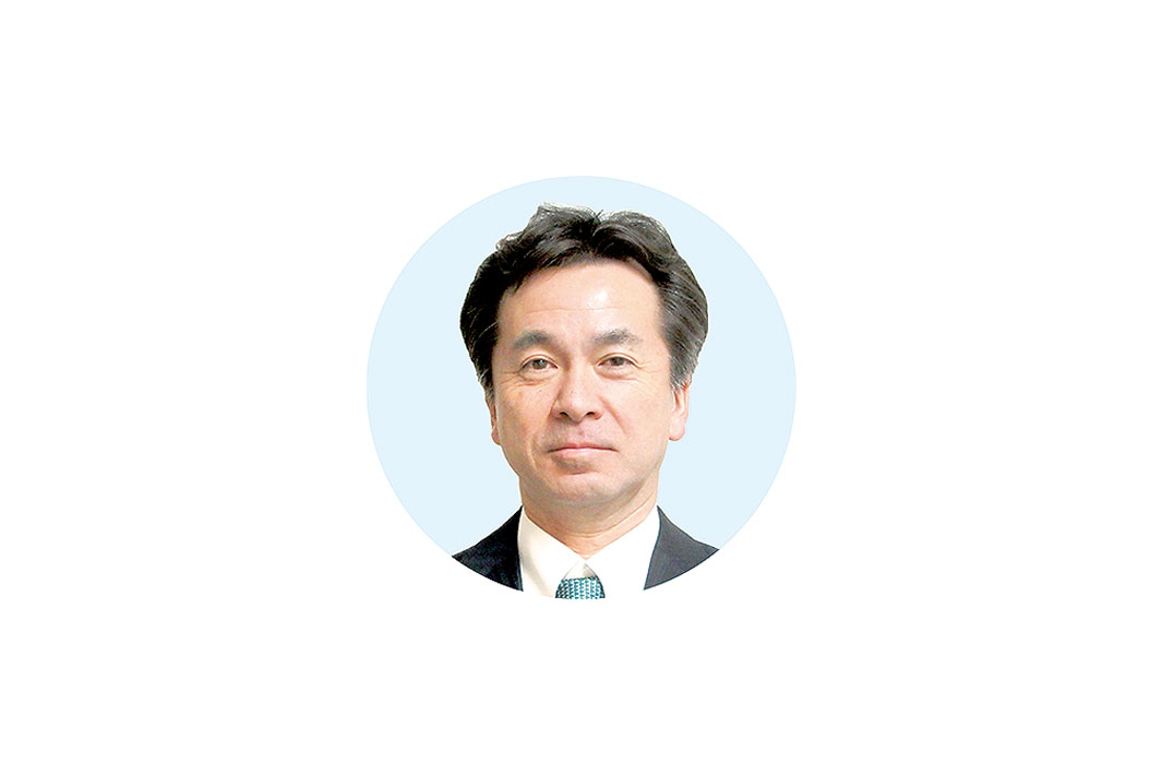 日本製鉄関連会社社長人事 日鉄スチール社長に丸山氏