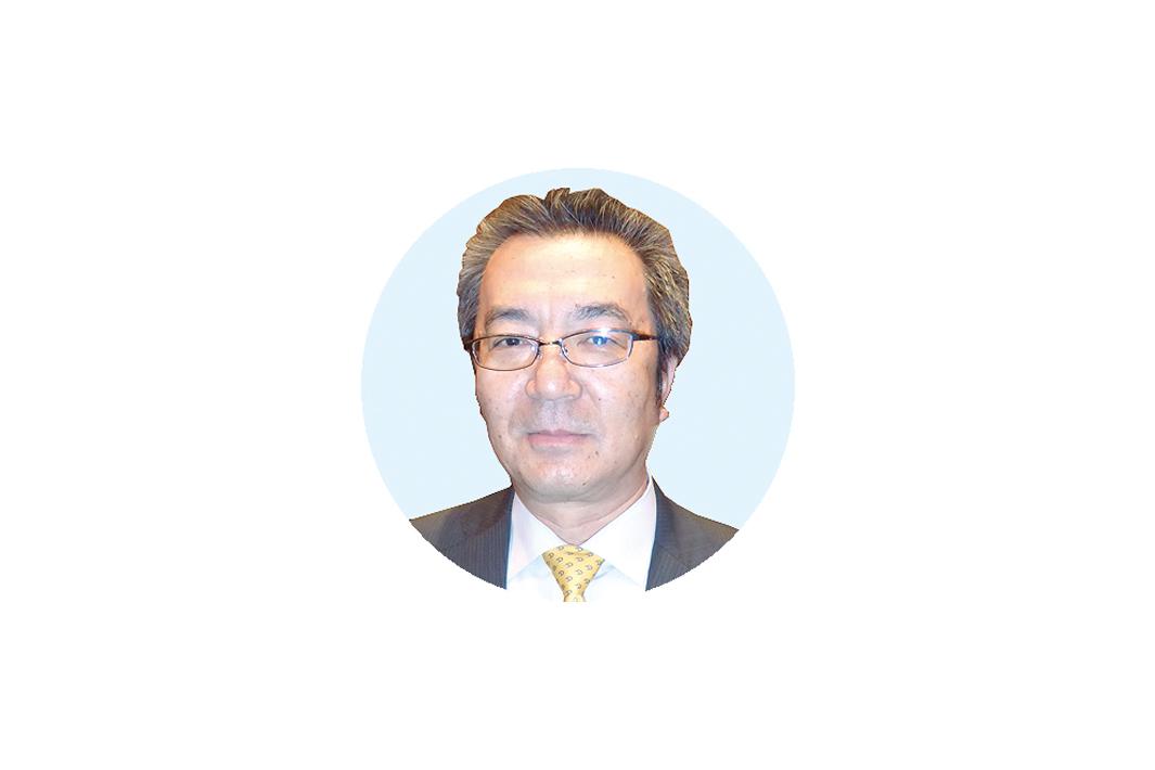 浜松鋼板加工社長に山田氏 五十鈴東海社長
