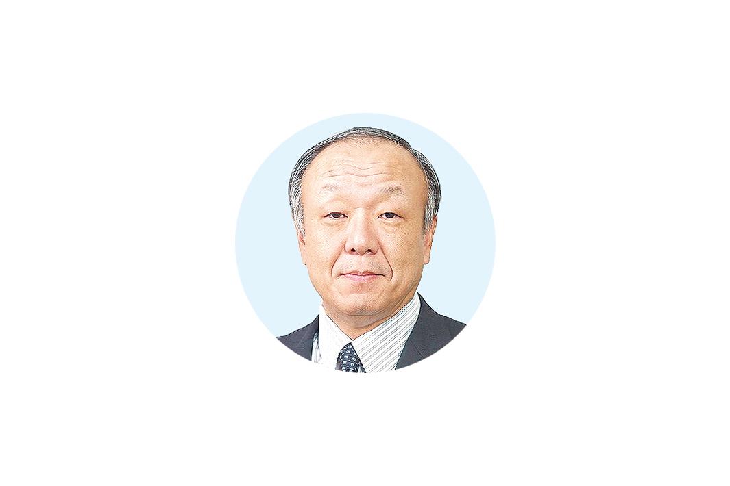 イゲタサンライズパイプ 新社長に鶴見氏