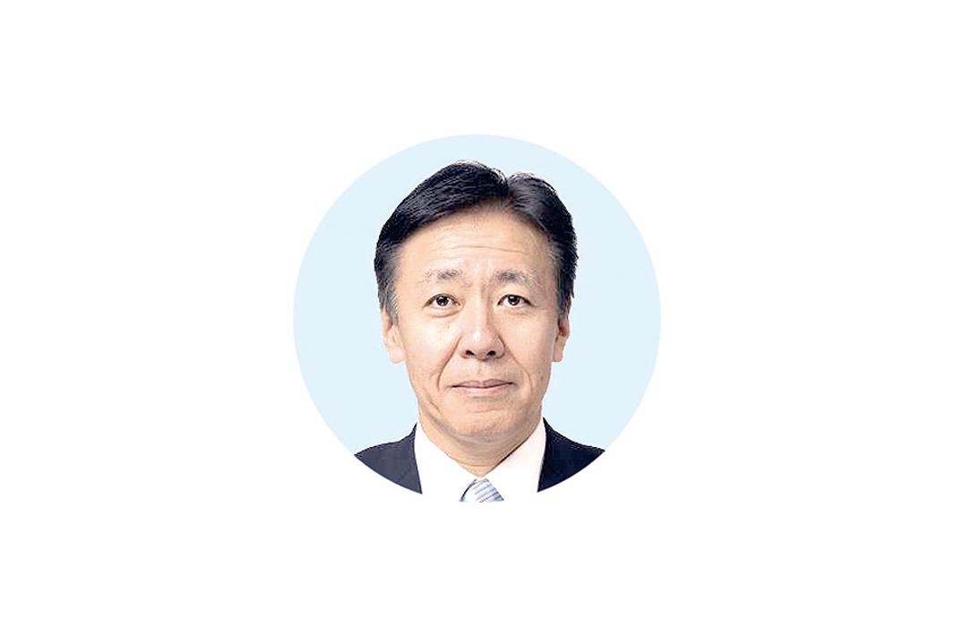 日亜鋼業 大西副社長が社長に昇格