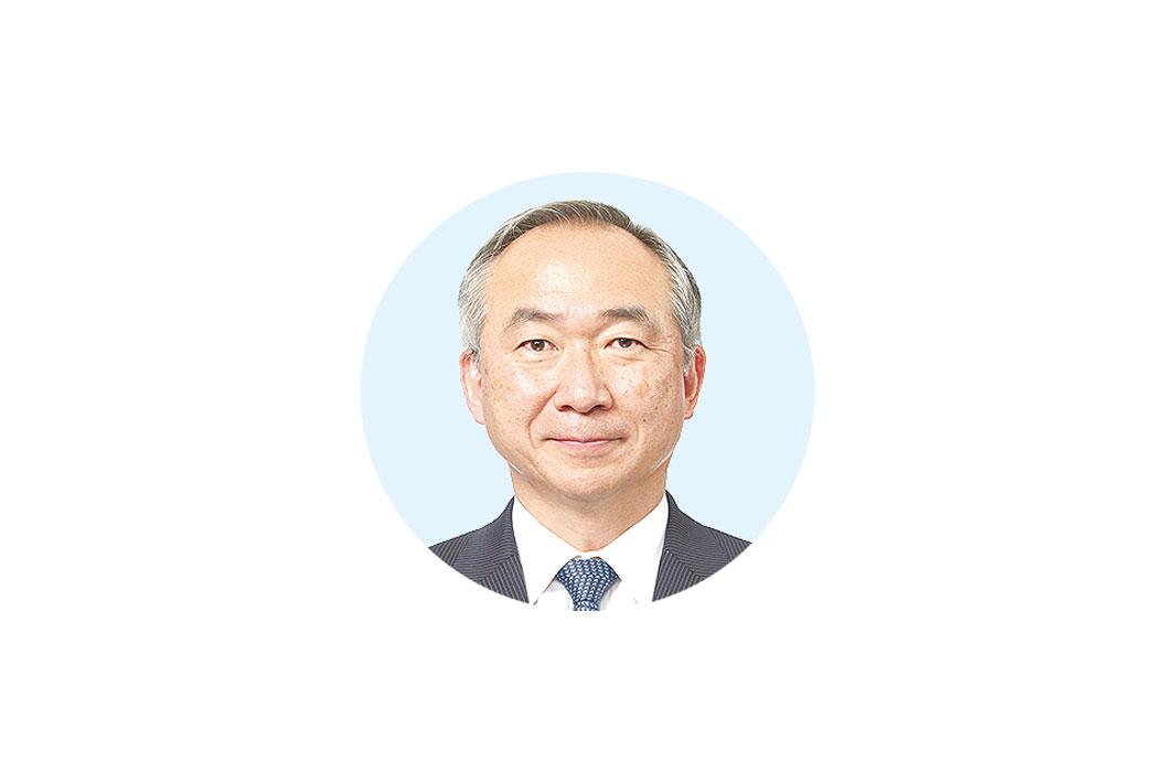 日本製鉄関連会社社長人事 日鉄ステンレス新社長 井上副社長が昇格