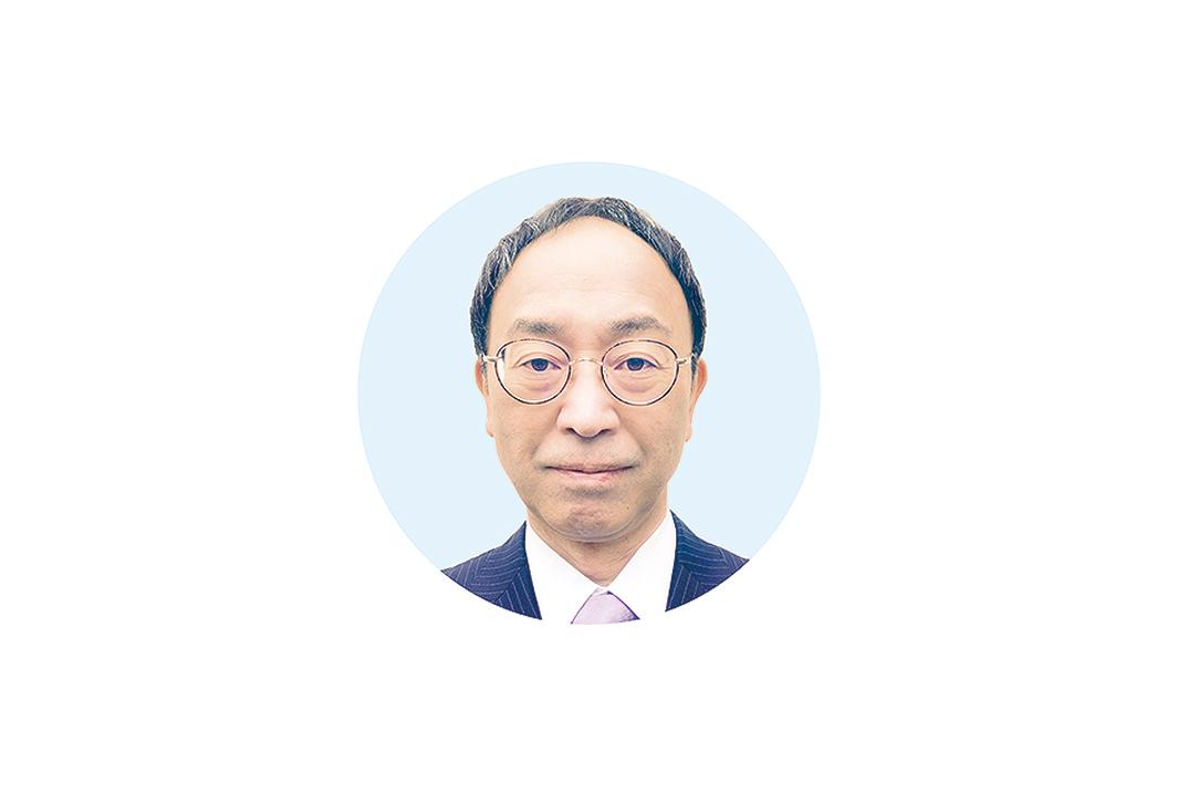 丸紅エコマテリアルズ社長に飛田氏