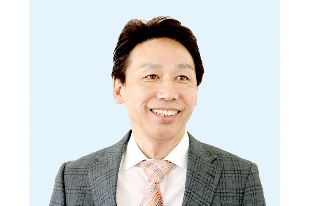 ステンレス流通向けに販売特化 スチール創立50周年ー未来を見つめてー 青山雅雄社長インタビュー 「業界のためのスチール」に 取引先と強固な信頼関係を