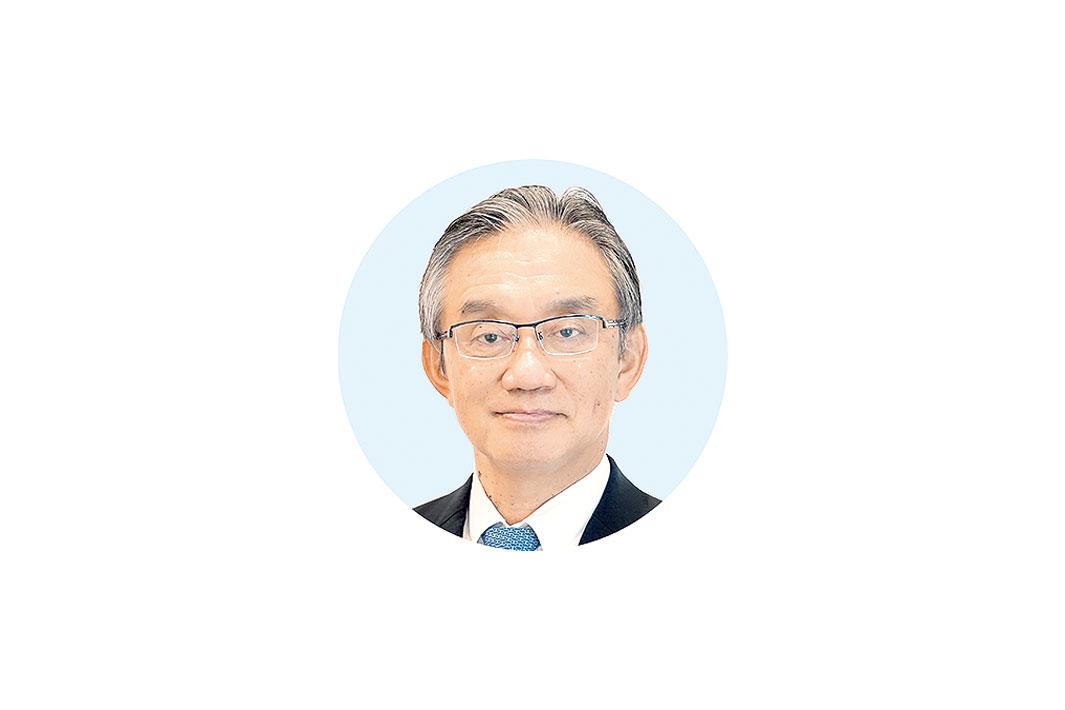 日本製鉄関連会社社長人事 日鉄物流社長に安藤副社長昇格
