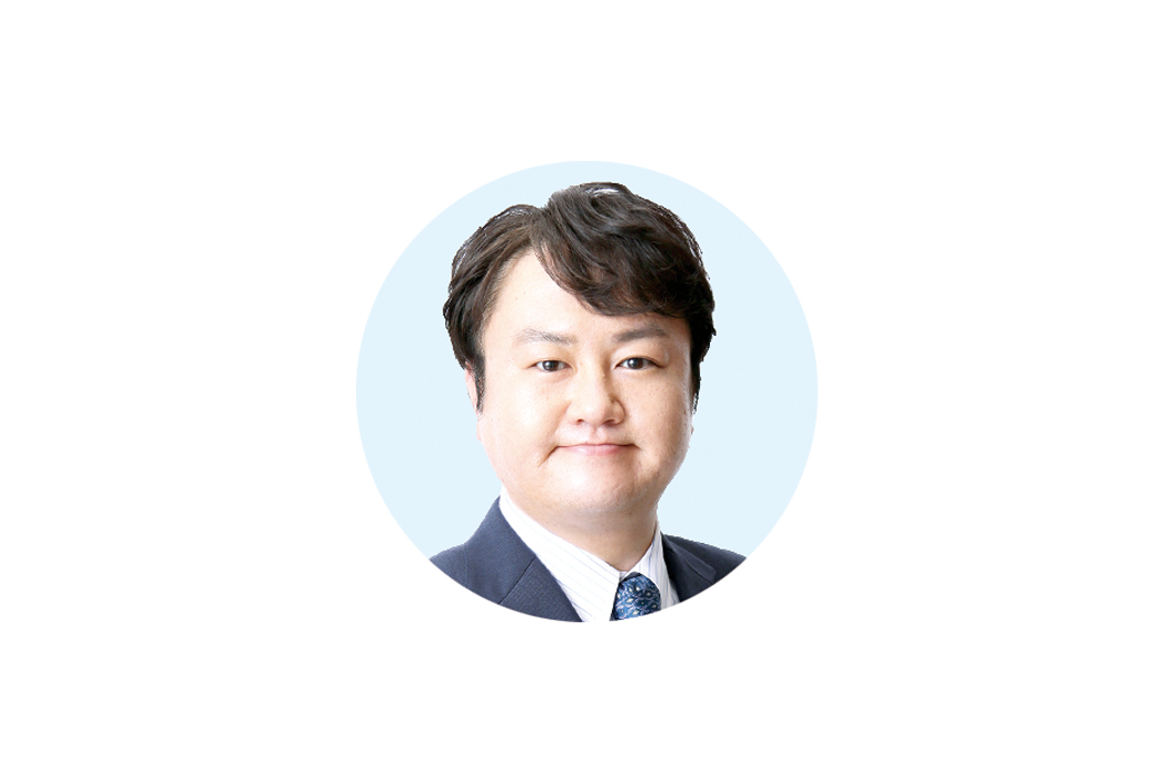 フジカケ鉄鋼 藤掛元太副社長が社長昇格