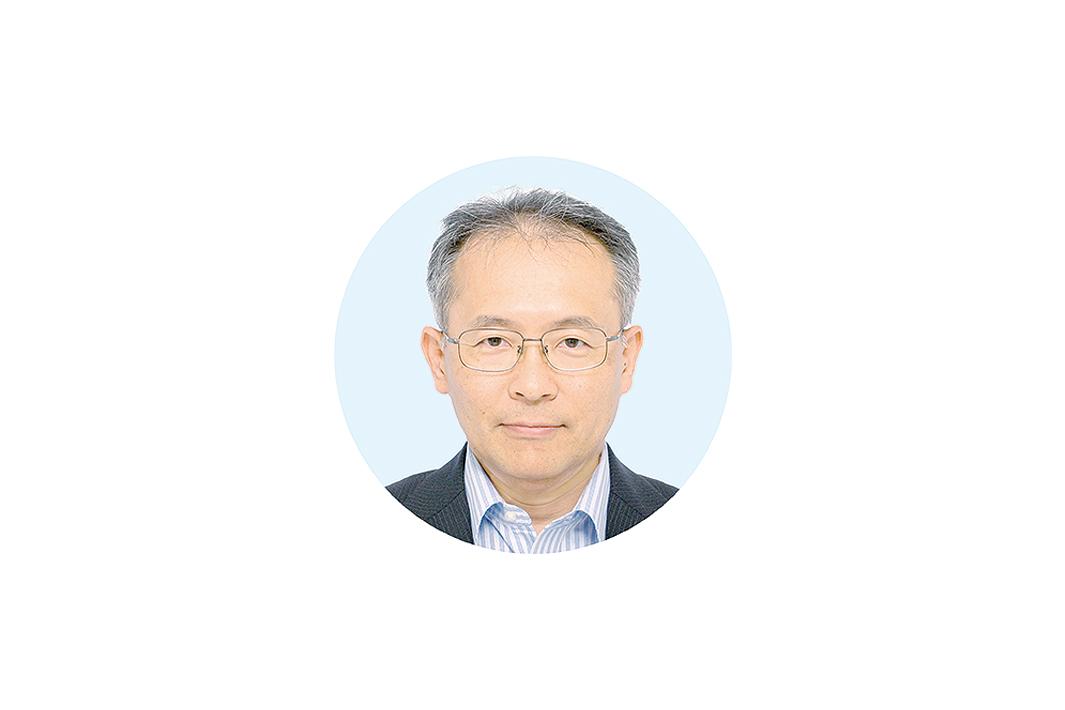 東京製綱社長 原田氏が内定