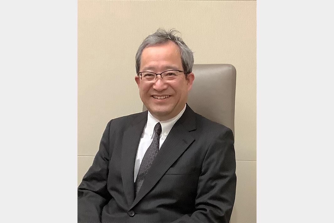 三菱商事総合素材グループ 新・鉄鋼製品本部長に聞く 執行役員 大野 浩司氏 時代に応える変革を