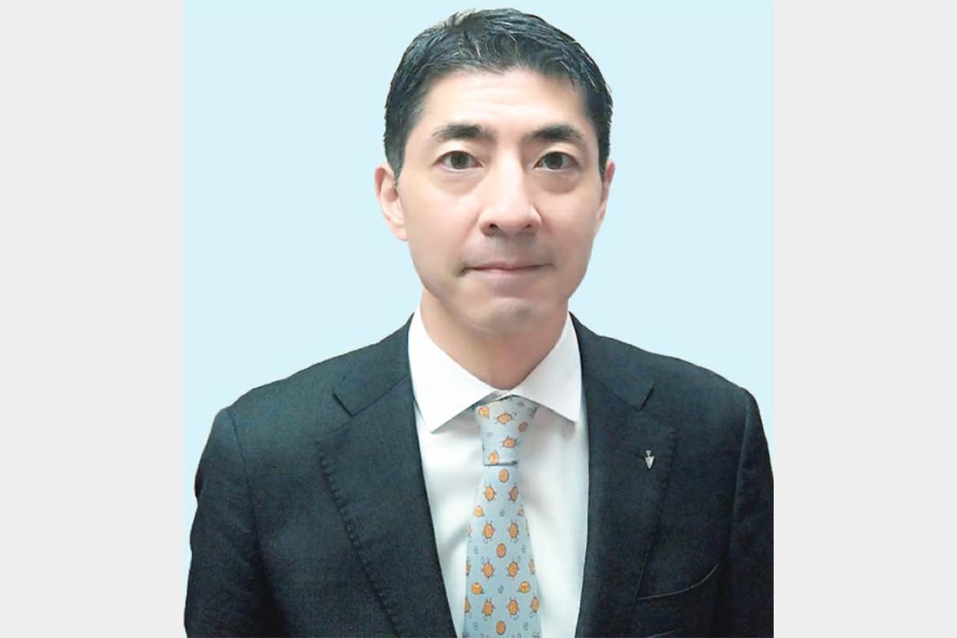 経営ビジョンを聞く イシグロ 石黒剛司副社長 オウトクンプ材 売上高10億円へ グループで加工、シナジー創出