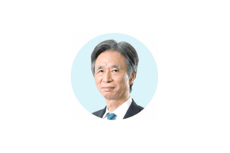 古河機械金属 社長に中戸川常務
