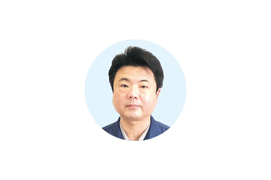 シャフトセンター 社長に千野氏