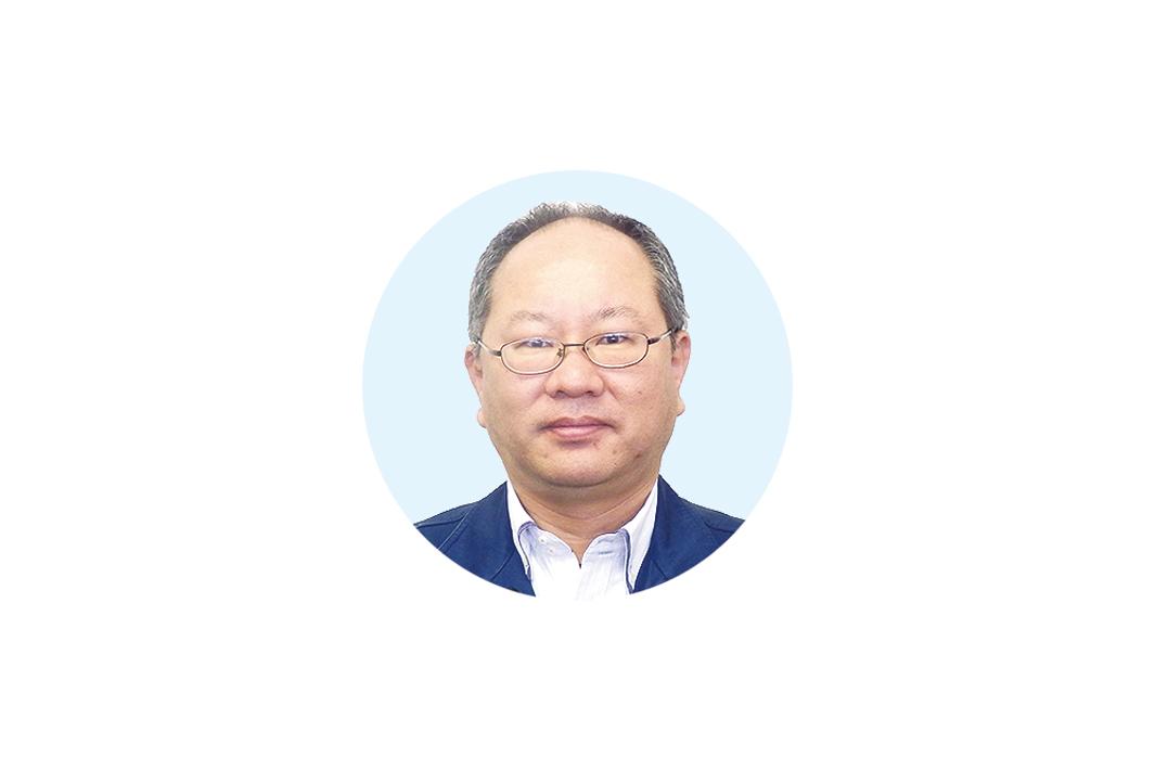 ナカダメタル 佐野取締役が社長に昇格