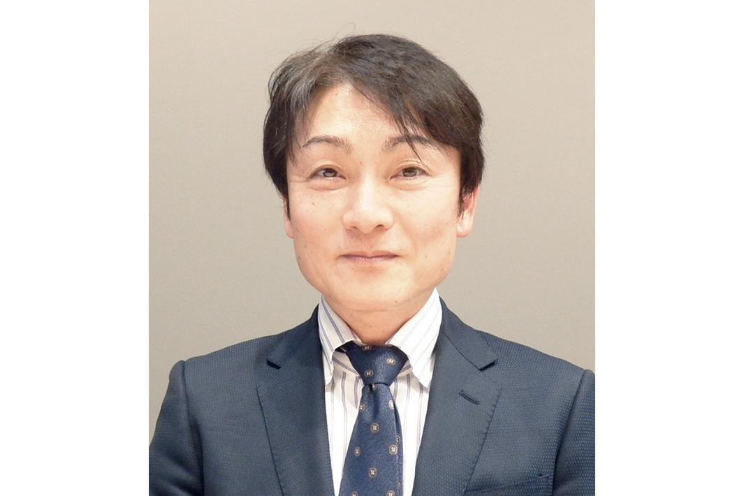 「JX金属戦略技研の研究テーマ 谷明人社長に聞く」技術から国際情勢まで