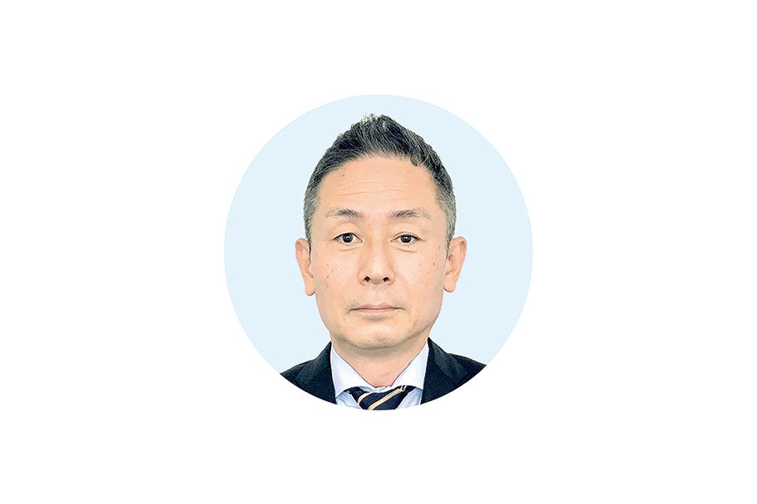 伊藤忠丸紅鉄鋼 アマテイ社長佐藤氏が内定