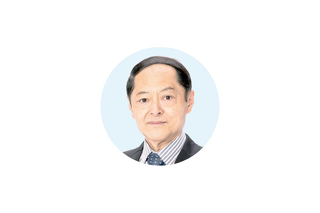 日本製缶 社長 松田氏が昇格