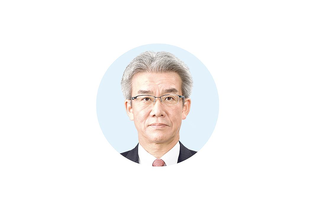 東邦チタニウム 新社長に山尾康二氏