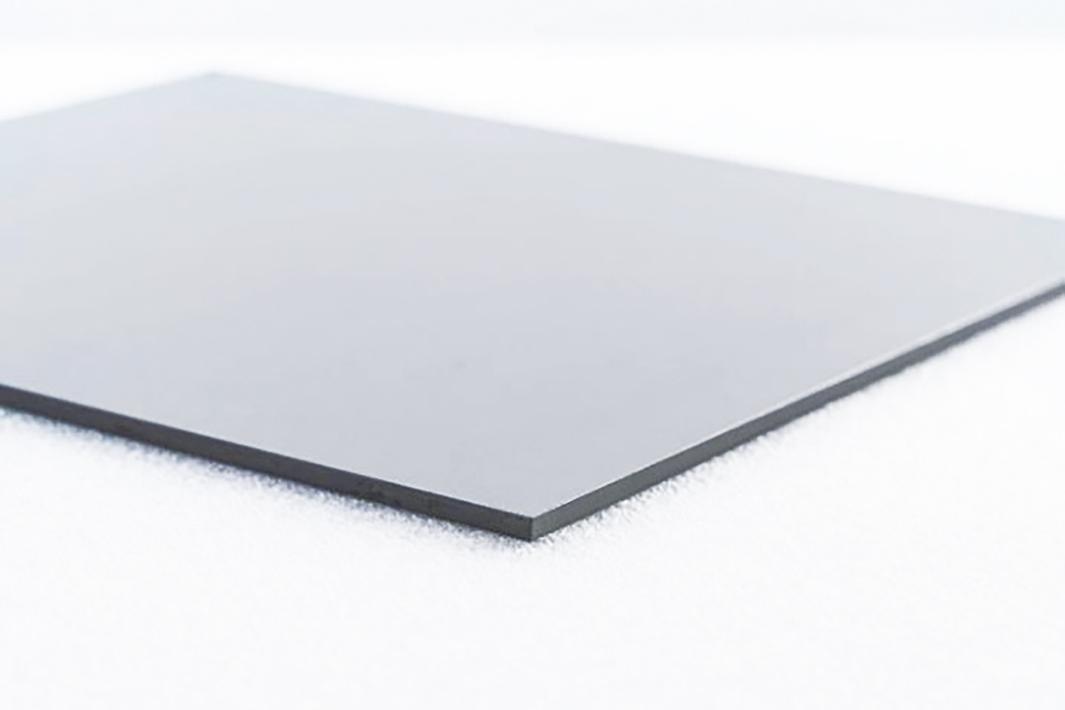 企業研究シリーズ/三菱マテリアル150周年ー素材の力で持続可能な未来を創るー(4)/電子材料事業/需要捉え市場シェア拡大