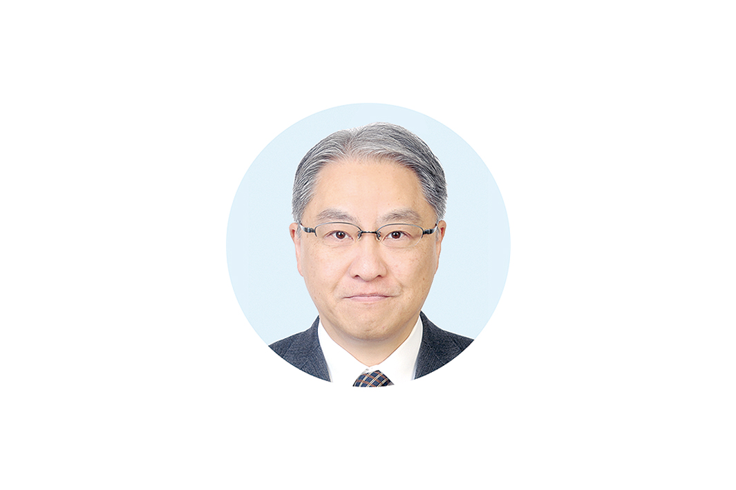 ナカボーテック 社長に木村氏
