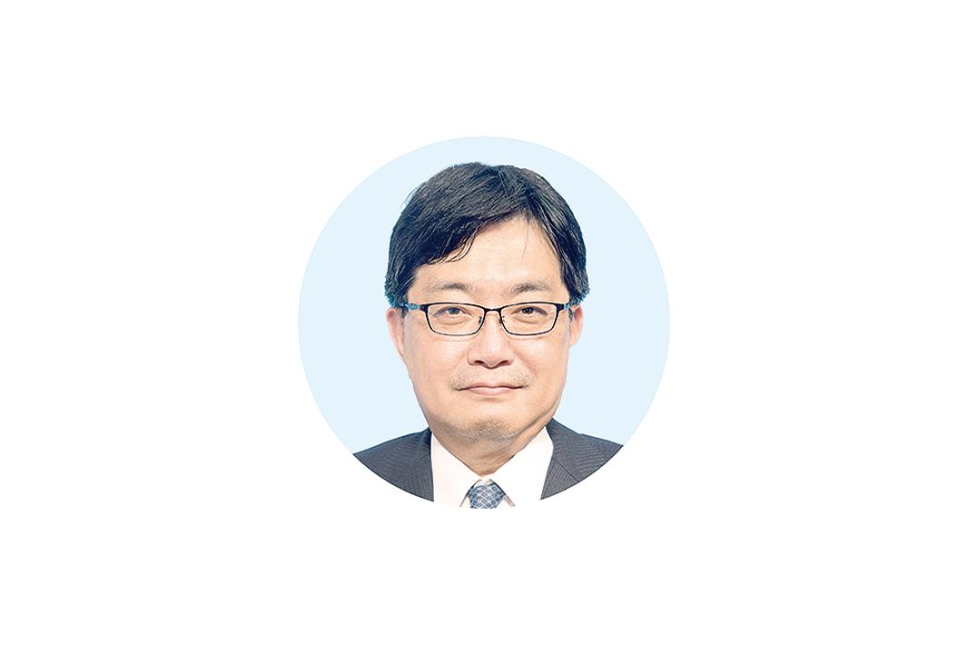 交邦磨棒鋼センター 新社長に樋口氏