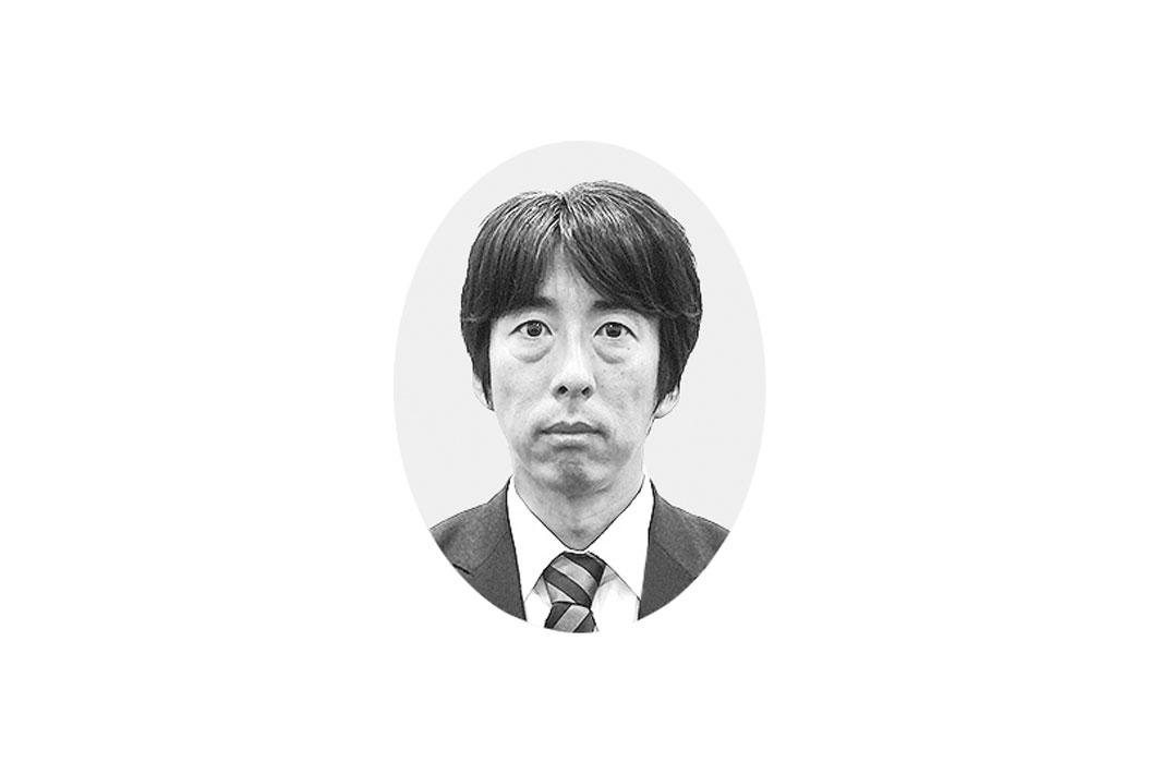 マーケットを読む/マンスリー・ビュー/7月/銅/アルミ/金